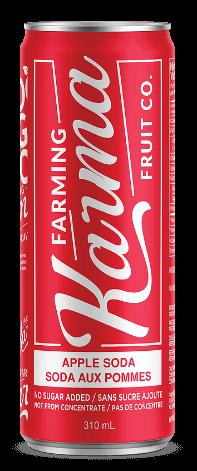 karma-can-img