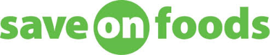 save-on-foods-logo